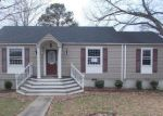 Foreclosed Home en WESTHILL RD, Richmond, VA - 23226