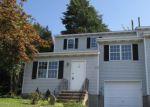 Foreclosed Home en HIGHWOOD DR, New Windsor, NY - 12553