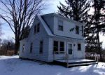 Foreclosed Home en WARREN RD, Ithaca, NY - 14850