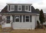 Foreclosed Home en CHESTNUT ST, Hebron, MD - 21830