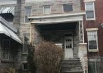 Foreclosed Home en N EDGEWOOD ST, Baltimore, MD - 21229