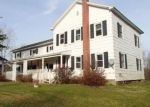 Foreclosed Home en ALLEN RD, Cato, NY - 13033