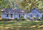 Foreclosed Home en UNION MILLS RD, Palmyra, VA - 22963