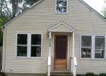 Foreclosed Home en CENTRAL ISLIP BLVD, Ronkonkoma, NY - 11779