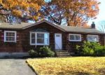 Foreclosed Home en HURON ST, Port Jefferson Station, NY - 11776