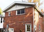 Foreclosed Home en KATHRYN RD, Silver Spring, MD - 20904