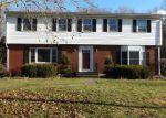 Foreclosed Home en TURNER RD, Elmira, NY - 14905