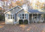 Foreclosed Home en HARMONY RD, Preston, MD - 21655