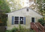 Foreclosed Home en ELM ST, Shady Side, MD - 20764