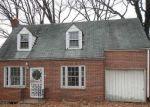 Foreclosed Home en BALTIMORE AVE, Hyattsville, MD - 20782
