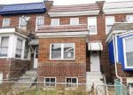 Foreclosed Home en CAMBRIA ST, Brooklyn, MD - 21225