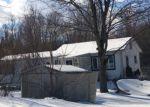Foreclosed Home en HILLTOP DR, Monroe, NY - 10950
