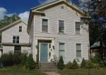 Foreclosed Home en E WALNUT ST, Oneida, NY - 13421