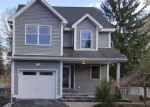 Foreclosed Home en LARK ST, Washingtonville, NY - 10992