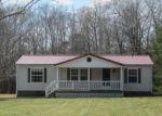Foreclosed Home en GUNSTON LN, Timberlake, NC - 27583
