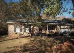 Foreclosed Home in KELLY RD, Kinston, NC - 28504
