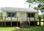 Foreclosed Home en NC HIGHWAY 304, Bayboro, NC - 28515