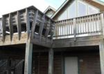 Foreclosed Home en MIDLAND RD, Corolla, NC - 27927