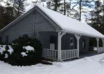 Foreclosed Home en DOMINION RD, Cashiers, NC - 28717