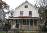 Foreclosed Home en WHETSEL AVE, Cincinnati, OH - 45227