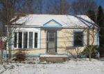 Foreclosed Home en ADKINS RD, Willoughby, OH - 44094