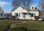 Foreclosed Home en WESTWOOD AVE, Mansfield, OH - 44906