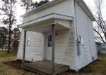 Foreclosed Home en 4TH ST, West Salem, OH - 44287
