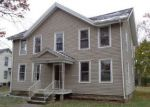 Foreclosed Home en N MAIN ST, Oberlin, OH - 44074