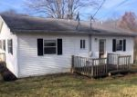 Foreclosed Home en CHASE RD, Athens, OH - 45701