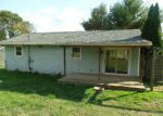 Foreclosed Home en KARI LN, Byesville, OH - 43723