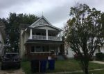 Foreclosed Home en PARKWAY RD, Cleveland, OH - 44108