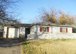 Ejecuciones Hipotecarias en Lawton, OK, 73507, Identificación: F4232453