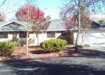 Foreclosed Home en ROSEWOOD ST, Medford, OR - 97504