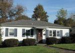 Foreclosed Home en CASTLE ST, New Castle, PA - 16101