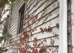 Foreclosed Home en 1ST AVE REAR, Williamsport, PA - 17701