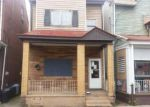 Foreclosed Home en 13TH ST, Pittsburgh, PA - 15215