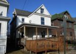 Foreclosed Home in E 27TH ST, Erie, PA - 16504