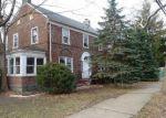 Foreclosed Home en S ATLANTA RD, Camden, NJ - 08104