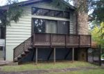 Foreclosed Home in VIEWMONT AVE, Johnstown, PA - 15905