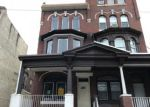 Foreclosed Home en N 19TH ST, Philadelphia, PA - 19140