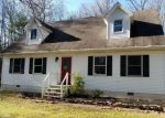 Foreclosed Home en ROUTE 715, Henryville, PA - 18332