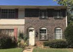 Foreclosed Home in GROVE PARK LN, Columbia, SC - 29210