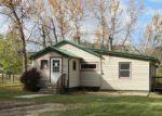 Foreclosed Home en GORDON ST, Custer, SD - 57730