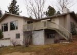 Foreclosed Home en HEIDIWAY LN, Rapid City, SD - 57702