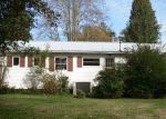 Foreclosed Home en HORSESHOE BEND RD, Spring City, TN - 37381