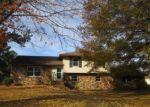 Foreclosed Home en RAMADA LN, Atoka, TN - 38004