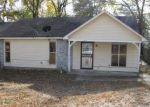 Foreclosed Home in ASHTON RD, Memphis, TN - 38134