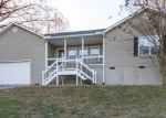 Foreclosed Home en OOTSIMA WAY, Loudon, TN - 37774
