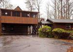 Foreclosed Home en FOX HUNTERS LN, Sevierville, TN - 37876