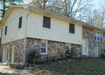Foreclosed Home en MATHISON CIR, Cookeville, TN - 38506
